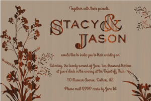 design-stacy-invite