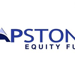 Logo - Capstone Equity Fund