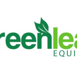 Logo - Greenleaf Equities