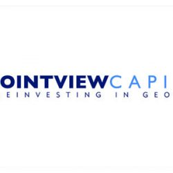 Logo - Pointview Capital
