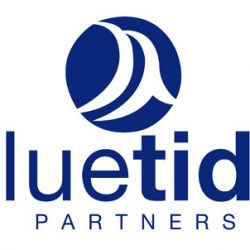 Logo - Bluetide Partners