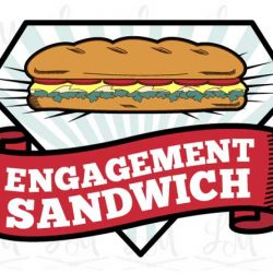 Website Logo - Engagement Sandwich Final